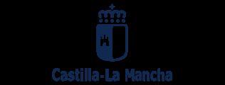 Junta de Comunidades de Castilla - La Mancha
