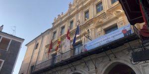 El Ayuntamiento de Cuenca conmemora el Día de las Personas Mayores con un emotivo vídeo